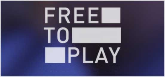 Free games on Steam that count like real games