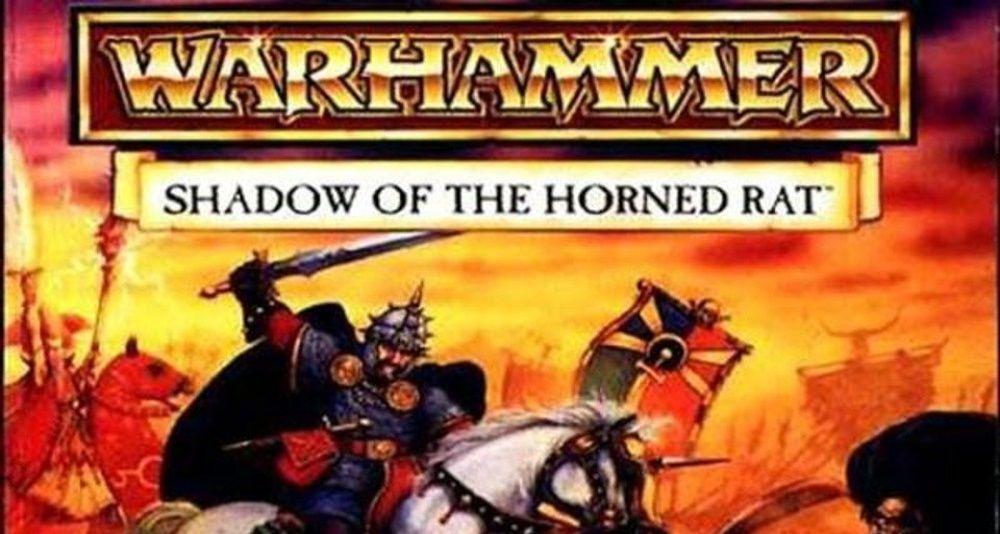 Warhammer Skulls Digital Goodie Pack - Free Warhammer GOG Bundle